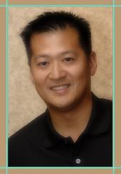Dr. G. Robert Hsu